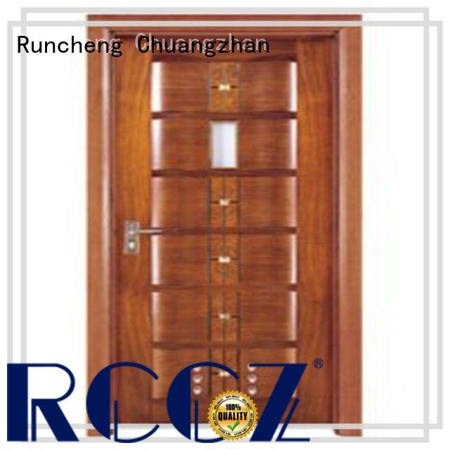 eco-friendly bathroom door price durability manufacturers for hotels