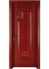 Bathroom Door S009-2