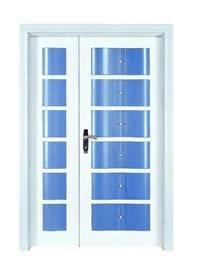 Double Door L008-1
