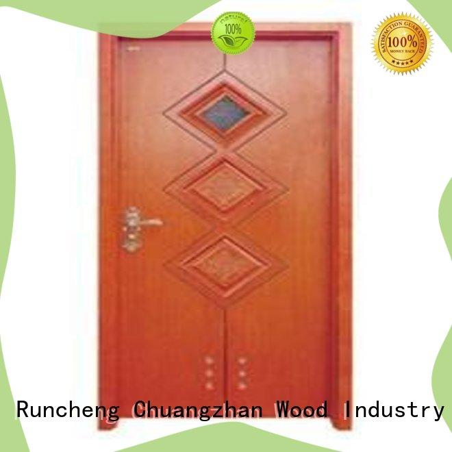 eco-friendly supplier for indoor Runcheng Chuangzhan