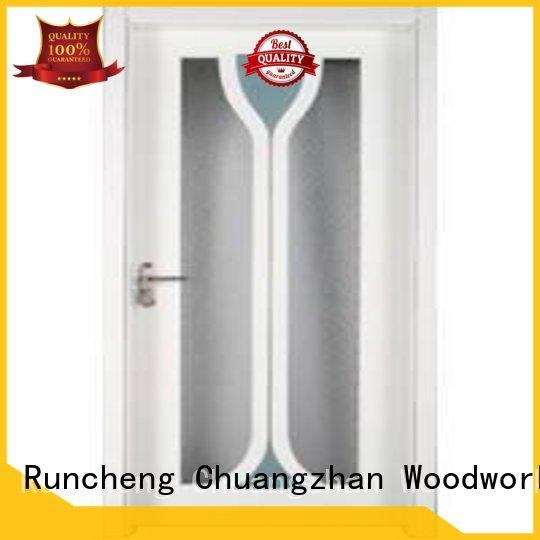durability double glazed doors company for hotels