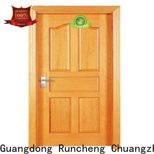 Best flush wood door manufacturers popular manufacturers for offices