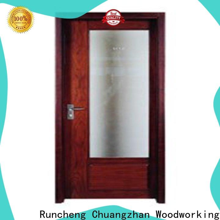 New wooden flush door manufacturers modern supply for homes