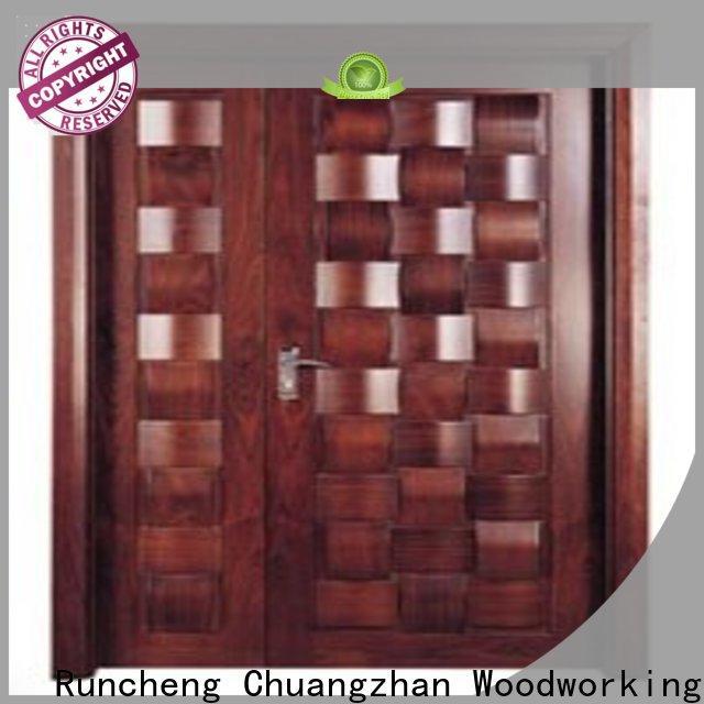 Top internal double doors suppliers for indoor