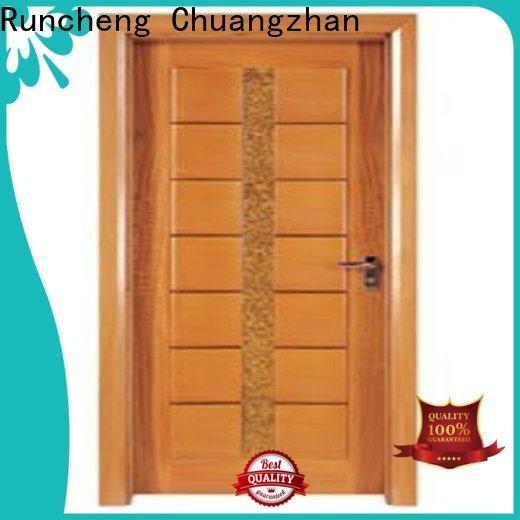 New steel bedroom door door manufacturers for homes