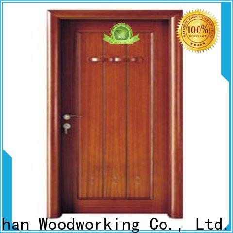 Custom bathroom door options high-grade for business for indoor