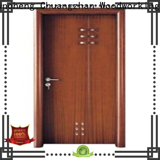 Wholesale bathroom door signs durability manufacturers for offices