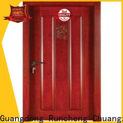 Best bedroom doors price eco-friendly suppliers for hotels