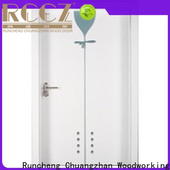 Best best door for bathroom bathroom company for villas