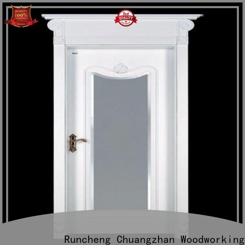 Best interior double doors unique suppliers for hotels