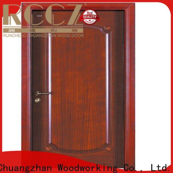Wholesale discount doors OEM factory for homes