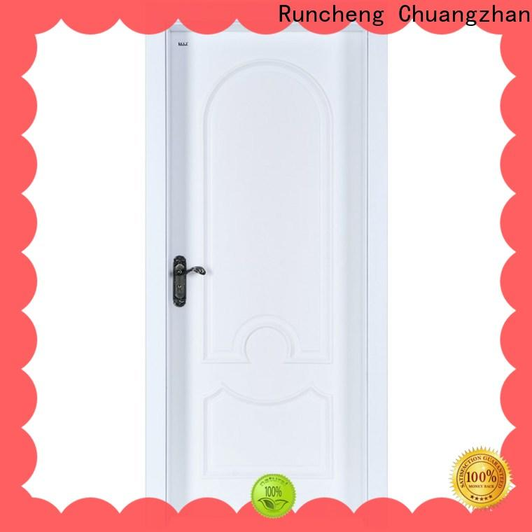 Best mdf wood door mdf company for offices