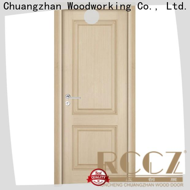 High-quality composite wood for business for indoor