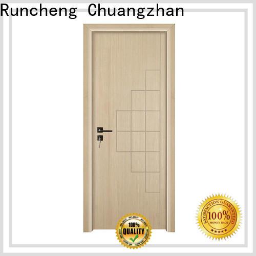 Best white internal wood door manufacturers for indoor