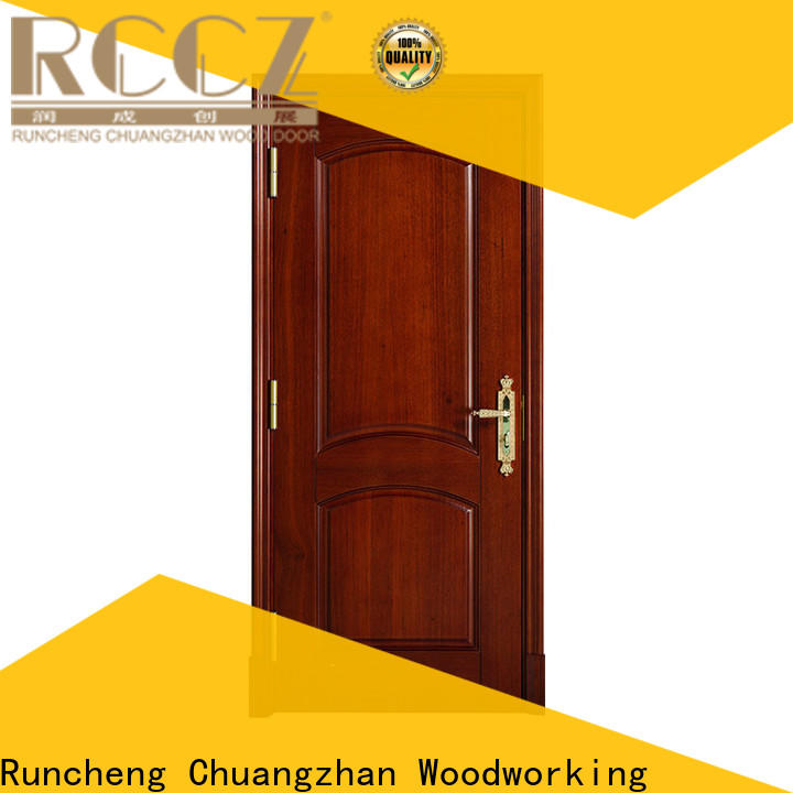 Best solid wood interior doors manufacturers for offices