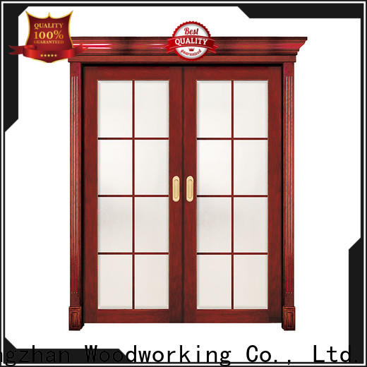 Top modern internal doors company for offices
