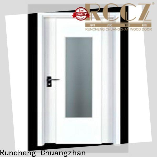 New wooden flush door manufacturers popular suppliers for homes